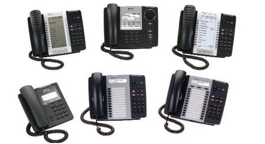 Telephone Systems |NEC |Panasonic |Mitel| Communicoms| Communication